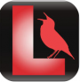 Larkwire Birdsong Master Birder: Land Birds of North America (iOS App)