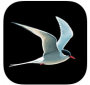 Collins Bird Guide (Europe) (iOS app)