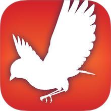 Audubon App logo