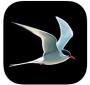 Collins Bird Guide (Europe) (iOS app)